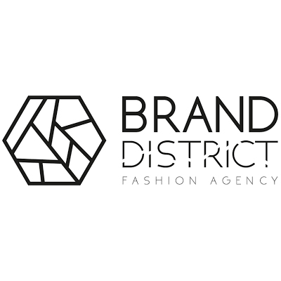 Brand District