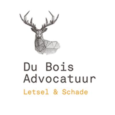 Du Bois Advocatuur
