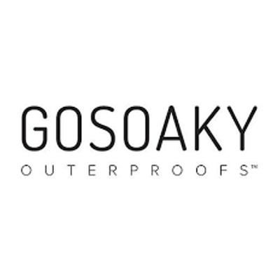 GOSOAKY B.V.