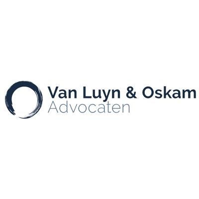 Van Luyn & Oskam