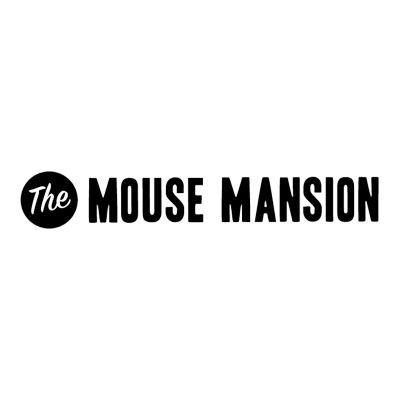 The Mouse Mansion Company B.V.