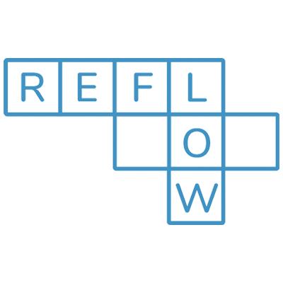 Reflow B.V.