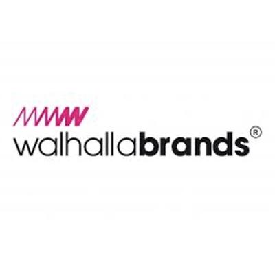 WalhallaBrands