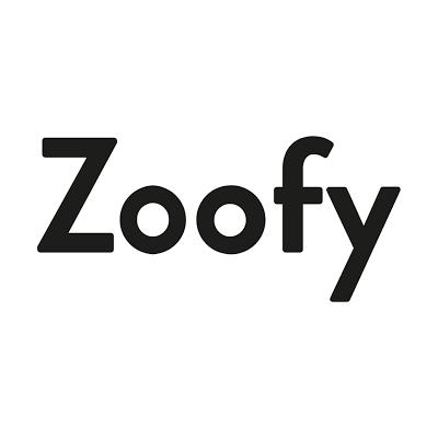 Zoofy B.V.